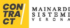Contract Mainardi Sistemi Verona