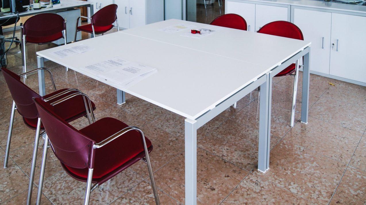 Progetto contract per Biblioteca Comune di Grezzana