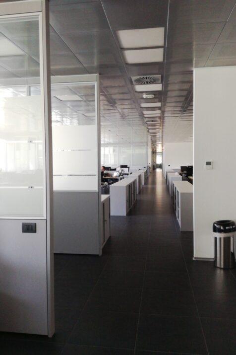 Elettrolux Contract Ufficio