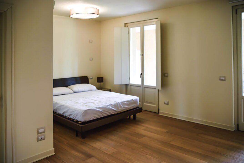 Contract per appartamento in centro a Verona