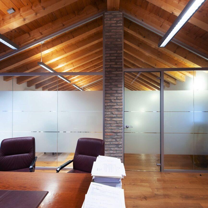 Studio Legale Cimarosto